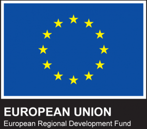 European Union development Fund UAV