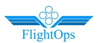 flight ops