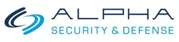 Alpha Security and Defense
